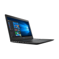 Dell G3 Inspiron 3579 Gaming (70165058)