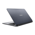 Asus X507MA-BR059T