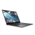 Dell XPS 13 7390 (70197462)