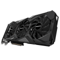 Card màn hình Gigabyte GeForce RTX™ 2080 Ti WINDFORCE 11G (GV-N208TWF3-11GC)