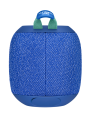 Loa Bluetooth Ultimate Ears Wonderboom 2 - Màu Xanh