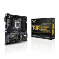 Main Asus TUF B365M-Plus Gaming