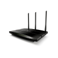 Wireless Dual Band Router TP-Link Archer C7