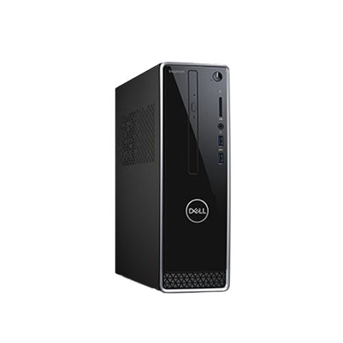 PC Dell Inspiron 3470 - V8X6M1