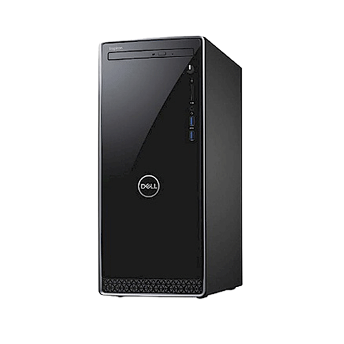 PC Dell Inspiron 3670MT-70157880