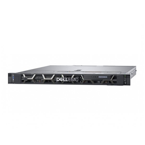 Server Dell PowerEdge R440 - 70160069
