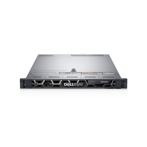 Server Dell PowerEdge R640 - 70163181