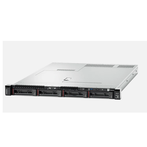 Server Lenovo ThinkSystem SR530 - X08A02JSG