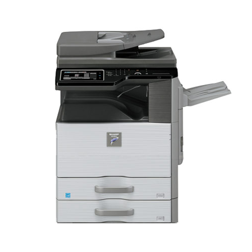 Máy photocopy Sharp AR-M460N