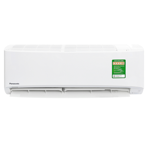 Panasonic Inverter 1.5 HP CU/CS-PU12UKH-8